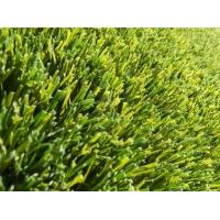 Wholesale Monofilament Synthetic Soccer Grass for homes , ,residences , sportsand from china suppliers