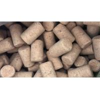 Wholesale 24*44MM Wine Cork Stopper & Champagne Cork with Agglomerated Cork Material from china suppliers