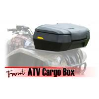 Wholesale Black 250cc ATV Front Box from china suppliers