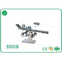Wholesale Ophthalmology Operating Room Equipment , Manual operation theater equipments 3001B from china suppliers