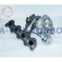 Wholesale K03-2074DAB4.82KCAXM Turbo Replacement 53039880248 / 53039880142 / 53039880099 / 53039880150 / 53039880162 from china suppliers