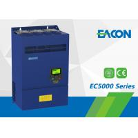 Buy cheap 3 Phase Vector Control Inverter from wholesalers