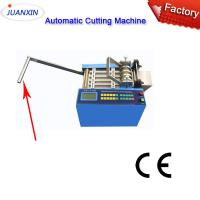 Wholesale Webbing Tape Cutting Machine, Velcro/Elastic Cutting Machine, Tape Cutter Machine from china suppliers