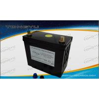 Wholesale Super Star Automotive LiFePO4 Battery 12V 30Ah Cranking Battery 300 CCA from china suppliers