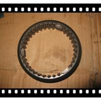 Wholesale FOTON TRUCK PARTS,Ⅳ/Ⅴ SPEED SYCHRONIZER GEAR SLEEVE, from china suppliers