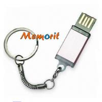 Wholesale Customized 32GB Usb Memory Sticks from china suppliers