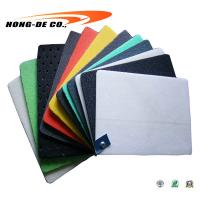 Wholesale Natural Eco-frienly XPE foam Sheet from china suppliers