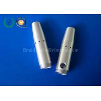 Quality CNC Machining OEM Aluminium Alloy Precision  For Electronic, Medical Device / Industrial Meters for sale