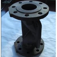 Wholesale Grey Iron Casting - Valve Parts from china suppliers