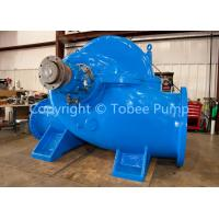 Wholesale High volume water transfer pump from china suppliers