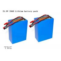 Wholesale Deep Circle Solar Lifepo4 Battery 12V  200AH Similar With VRLA from china suppliers