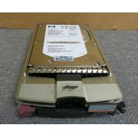 Wholesale AG425A 404394-003 9Z21004-044  FATA Hard Drive BF3005A478 300GB 15K RPM from china suppliers