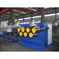 Wholesale PP/PET Package Belt Production Line from china suppliers