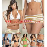 Wholesale Swimwear Free Shipping from china suppliers