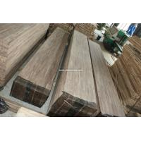 Wholesale solid walnut finger joined from china suppliers