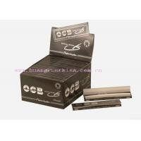 Wholesale Cigarette Rolling Paper from china suppliers