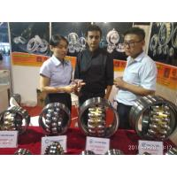 ZhongHong bearing Co., LTD.