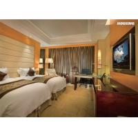 Wholesale Hotel Furniture (HF-06) from china suppliers