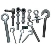 Buy cheap Rigging, Eye Bolt from wholesalers