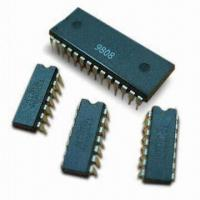 Wholesale Reliable Driver/Controller ICs for Wide Applications, with 1 to 6 LEDs from china suppliers