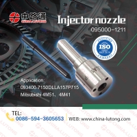 Wholesale diesel injector nozzle types pdf Diesel nozzle repair kit from china suppliers