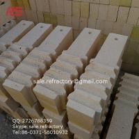 Wholesale anchor fire brick from china suppliers