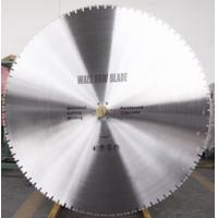 Concrete Saw Blades, Concrete Blades, Diamond Saw Blades for Concrete, Diamond Blades Concrete