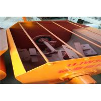 Wholesale Vogue Automatic Fire-Proof Waterproof MgO Board Production Line , Board Making Machine from china suppliers