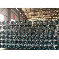 Wholesale API 5CT K55 J55 Steel Line Pipe Tubing / Coupling / Pup Joint For OCTG from china suppliers