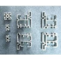 Wholesale Online Shopping Free Sample Industrial Aluminum Profile from china suppliers