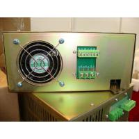 Wholesale 80w co2 laser power supply for laser cutting machine from china suppliers