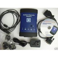Wholesale GM MDI Tech 2 Scan Tool  from china suppliers