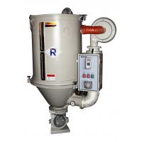 Quality European design Hopper Dryer RDM-U for sale