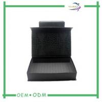 Wholesale OEM Customized Made Luxurious Gift Boxes With Magnetic Closure from china suppliers