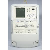 Wholesale Data Collect Unit in Automated Meter Reading System GPRS Communication Stable Transmission from china suppliers