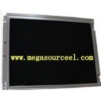 Wholesale LCD Panel Types LQ10D360 SHARP 10.4 inch 640x480  from china suppliers