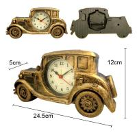 Quality Car Shape Digital Clocks For Room Decoration for sale