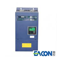 Three Phase Industrial Inverter Variable Frequency  Drive 37kw 53kva