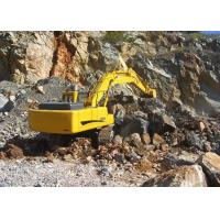 Wholesale 192kw Hydraulic Heavy Equipment Power Excavator High Efficiency from china suppliers
