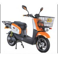 Wholesale electric scooter LS2 from china suppliers
