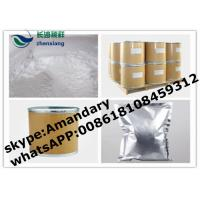 Wholesale Bulking Cycle Oral Anabolic Steroids Anadrol Oxymetholone  434-07-1 from china suppliers