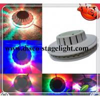 Wholesale Sound Activated Sunflower LED Disco Lights RGB DMX Stage Lighting from china suppliers