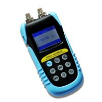 Wholesale OPTOSTAR OP1413 Handheld Optical Multi Meter Power Measurement Device from china suppliers