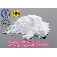 Wholesale High Purity pharma raw materials UDCA Powder Ursodeoxycholic Acid CAS128-13-2 from china suppliers