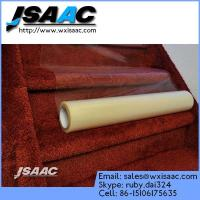 Wholesale Ultra-Tough Polyethylene Carpet Film from china suppliers