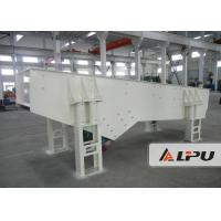 Wholesale Good Performance Mining Electric Vibrating Feeder Automatic Feeding System from china suppliers