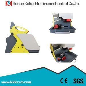 Wholesale LDV Keys Automatic Key Copy Machine / Digital Key Cutting Machines from china suppliers