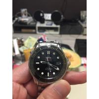 Buy cheap best deals on omega mens watches for sale from wholesalers