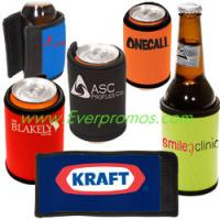 Wholesale Neoprene Beverage Wrap from china suppliers
