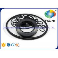Wholesale Power Steering Pump Seal Kit PTFE PU With Oil Resistance , ISO9001 Certification from china suppliers